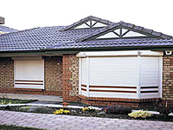 20 Off Roller Shutters For A Limited Time Home Seal By