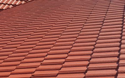 How to choose a good roofing company to restore your roof