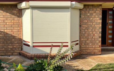 Roller Shutters – All the benefits for your home
