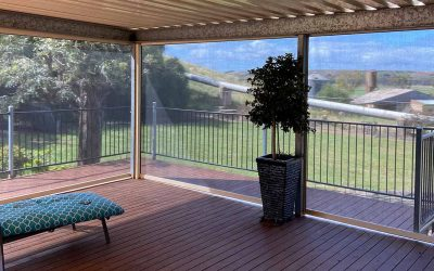 Spring Home Improvements That Help Your Wellbeing